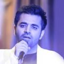 Meysam Ebrahimi – Khahesh