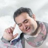 Alireza Shokri - Atre To