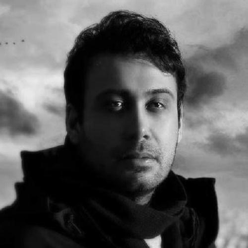 Mohsen Chavoshi – Saboori