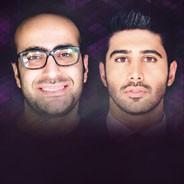 Alishmas & Mehdi Jahani - Adat Kardam