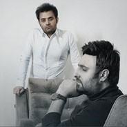 Mohammad Alizadeh Ft Meysam Ebrahimi - Khasteam
