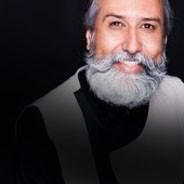 Soheil Mohammadi - Az Khoda Mamnoonam