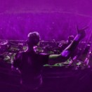 Dj Ahoora – Happy Mix ( Part 2 )