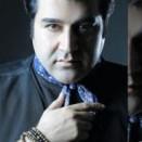 Mehdi Yaghmaei – Man Asheghet Shodam ( Shabkook ) ( Remix )
