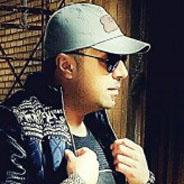 Yaser Mahmoudi - Nagoo Az Eshgh