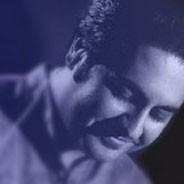 Behnam Safavi - Sarab
