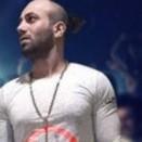 Amir Tataloo – Alkol Inja Mamnooe