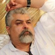 <b>Arash Razavi</b> - Gharibeh - 7c55yu8t