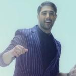 Alishmas Ft Masoud Sadeghloo & Donya - Hamnafas