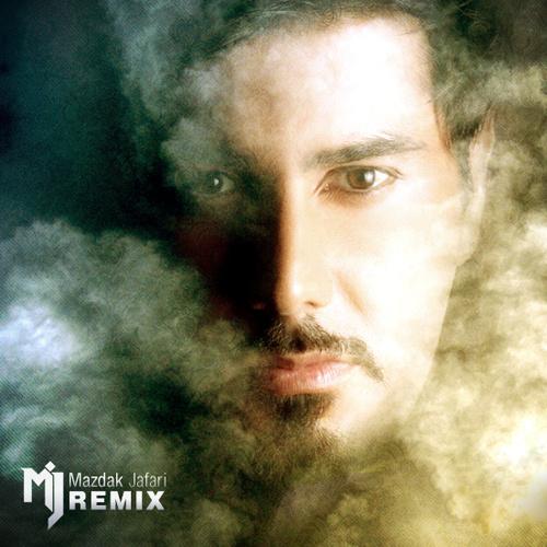 Ehsan Khajehamiri - Vaghti Ke Nabashi ( Mazdak Jafari Remix )