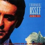 Faramarz Assef – Afra 3