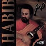 Habib – Sefr
