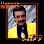 Hasan Shamaizadeh – Gole Naze Parpare Man