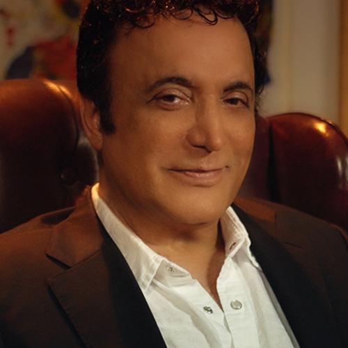 Hasan Shamaizadeh - Mamnoonam