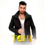 Hossein Tohi Ft Fereydoun Asraei - Gole Naz
