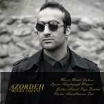 Mehdi Jahani - Azordeh