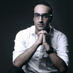 Mehdi Jahani - Dooneye Darya