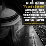 Mehdi Jahani - Paeez O Baroon