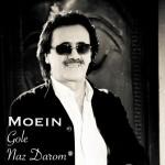 Moein - Gole Naz Darom