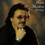 Moein - Mardom
