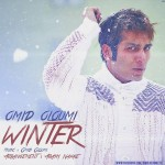 Omid Oloumi - Winter