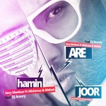 Sasy Ft Alishmas & DJ Amori - Are Haminjoor