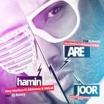 Sasy Ft Alishmas & DJ Amori - Are Haminjoor
