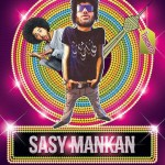 Sasy Ft Radin Band - Ninash Nash
