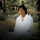 Farshid Amin – Dir Oomadi