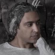 Mazyar Fallahi - Roozaye Bi To