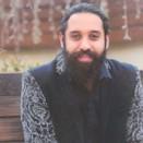 Roozbeh Nematollahi – Shaal ( Guitar Version )