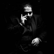Reza Sadeghi - Soltane Ghalbam