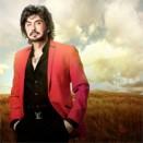 Dj Ahoora – Shahram Solati Mix ( Part 1 )