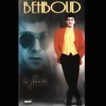 Behbood – Setareh