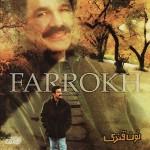Farrokh – Noone Ghandi