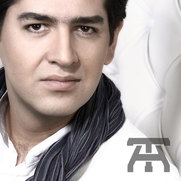 Hamid Talebzadeh - Chikar Konam ( New Version )