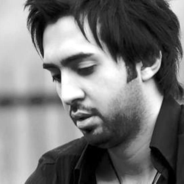 Mehdi Yarrahi – Delshoore
