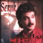 Serjik – Bolhavas