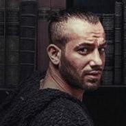 Amir Tataloo - Senario