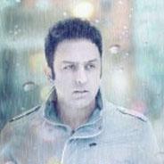Siavash Yousefi - Roozaye Barooni