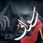 Behzad Pax - Rosvaei