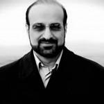 Mohammad Esfahani - Peyke Sahari