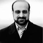 Mohammad Esfahani - Shame Vojood