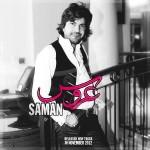 Saman - Aroos