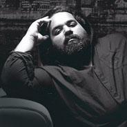Reza Sadeghi - Morghe Sahar ( Nostalgia )