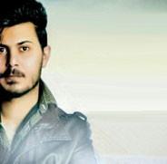 Mostafa Garnavi - Ashegh Naboodi