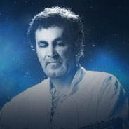 Amir Tajik - Dar Soog Habib