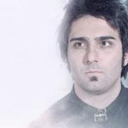 Nima Kiani - Ashoob