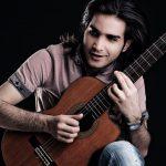Mohsen Yeganeh - Delamo Bordi