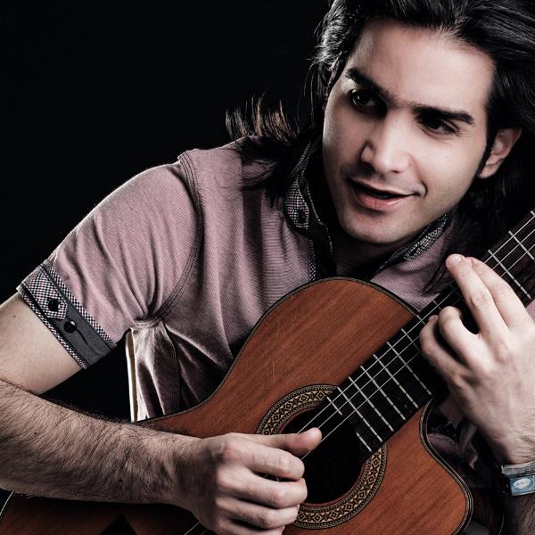 Mohsen Yeganeh - Neshani
